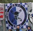Ultras Magdeburg