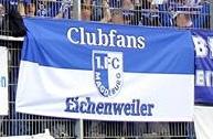 Clubfans Eichenweiler