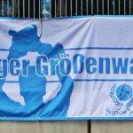Magdeburger Größerwahn