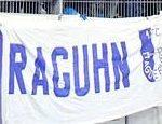 Raguhn