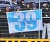 39 (Magdeburg)