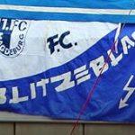 F.C. Blitzeblau