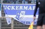 Uckermark (Magdeburg)