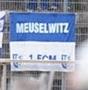 Meuselwitz (Magdeburg)