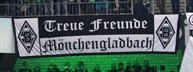 Treue Freunde Mönchengladbach