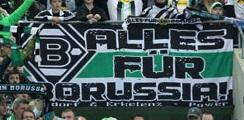 Alles für Borussia!