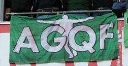 AGQF (Arbeitsgemeinschaft Qualitätsfußball)