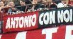 Antonio con noi