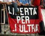 Liberta' per gli ultra' (Milan)