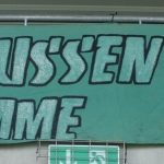 Preussen Stimme