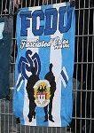 FCDU (Fasciated Crew)