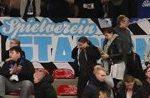 Sektion Stadionverbot (Duisburg)