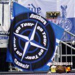 Duisburg Casuals on Tour
