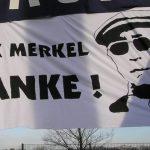 Max Merkel - Danke!