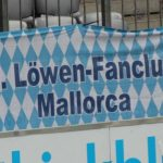 1. Löwen-Fanclub Mallorca