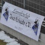 Löwenfanclub Isar-Loisach e.V.