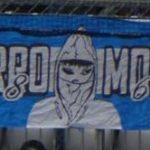 Azzurro Monaco