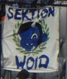 Sektion Woia