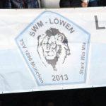 SWM Löwen (Stark Wia Mia)
