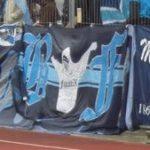 BF (Blue FanatiX)