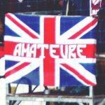 Amateure (Mainz)