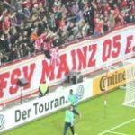 1.FSV Mainz 05 e.V.