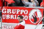 Gruppo Ubriaco (rot-weiß)