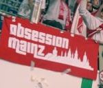 obsession mainz