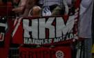 HKM - Handkäsmafia