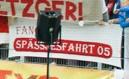 Fanclub Spässjesfahrt 05