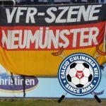 VfR-Szene Neumünster