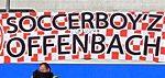Soccerboyz Offenbach