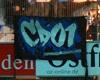 CD'01 (Commando Donnerschwee)