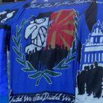 Black Blue Fighters Paderborn