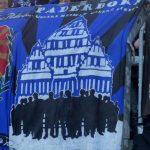 Paderborn - Unsere Heimat Unsere Liebe