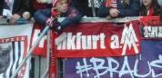Frankfurt a. M. (RB Leipzig)