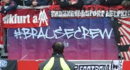 Brausecrew Berlin