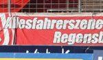 Allesfahrerszene Regensburg