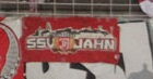SSV Jahn