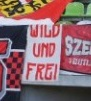 Wild und frei (Reutlingen)