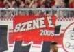 Szene E 2005 (klein)