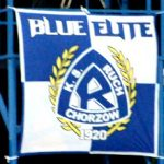 Blue Elite