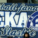 Football Fanatics Piekary Śląskie