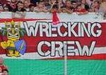 Wrecking Crew (groß)