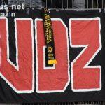 VDZ (Vandalz Essen)