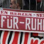 Freiheit für Ruhrmichell