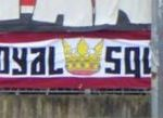 Loyal Squad (Essen)