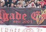 Brigade Essen (schwarz)