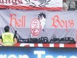 Hell Boys