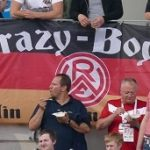 Crazy-Boy's (Essen)